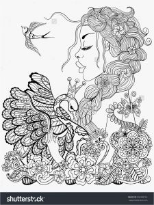Dentist Coloring Pages - Dentist Coloring Pages Free Download Tap Coloring Pages New 18s