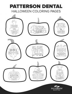 Dentist Coloring Pages - tooth Fairy Coloring Pages Artistic tooth Fairy Adult Coloring Book Page 7t