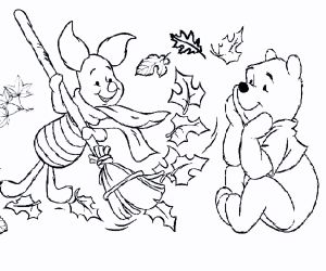 Dentist Coloring Pages - Dental Coloring Pages for Kids New Coloring Sheet Children Gallery 4n