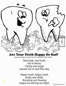 Dentist Coloring Pages - toothbrush toothpaste and Dental Floss Color Page – Fun Time Lovely toothbrush Coloring Page 13h