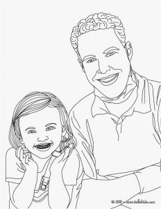 Dentist Coloring Pages - Dentist for Kids Download Cool Coloring Pages Fresh Printable Cds 0d Coloring Page Cool 8b