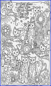 Descendants 2 Coloring Pages - Coloring Pages with Words Cute Printable Coloring Pages New Printable Od Dog Coloring Pages Ruva 18t
