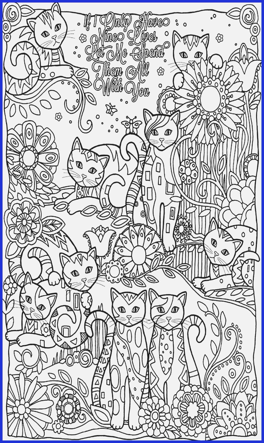 descendants 2 coloring pages Download-Coloring Pages with Words Cute Printable Coloring Pages New Printable Od Dog Coloring Pages Ruva 12-f