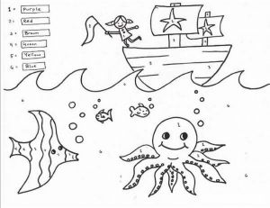 Descendants 2 Coloring Pages - Immediately 3rd Grade Coloring Pages Printable 20 Best Descendants 2 Fun Time 15t
