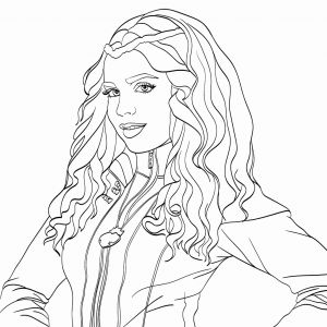 Descendants 2 Coloring Pages - Heathermarxgallery Descendants 2 Coloring Pages Luxury Descendants 2 Coloring Pages Beautiful Carlos Descendants 2 Coloring 10a