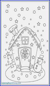 Detective Coloring Pages - New Mexico Coloring Pages New 15 Fresh Coloring Book Artist 15q