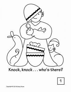 Detective Coloring Pages - Coloring Pages Ducks New Duck Coloring Pages Duck Coloring Pages Beautiful Coloring Page Duck 4p