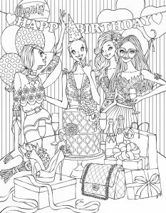Diamond Coloring Pages - Christmas Coloring Pages Merry Christmas Christmas Coloring Pages Heathermarxgallery – Free Coloring Sheets 13e