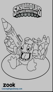 Diamond Coloring Pages - Goblin Coloring Pages Lovely Best Coloring Skylander Giants Coloring Pages O D Colouring 12o