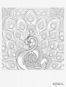 Diamond Coloring Pages - Sleeping Beauty Coloring Pages Printable Coloring Pages United Kingdom Archives Page 3 3 Katesgrove 18p