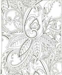 Diamond Coloring Pages - Leaf Coloring Pages Platypus Coloring Page New Coloring Game New Fresh S S Media Cache 6f
