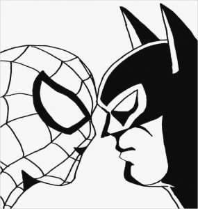 Diamond Coloring Pages - Download Spiderman Coloring Amazing Spiderman Coloring Lovely 0 0d Spiderman 1b