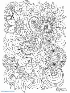 Dinosaurs Coloring Pages - Dinosaur Coloring Pages Dinosaurs Pinterestdinosaur Coloring Books Dinosaur Coloring Book Fresh Colouring Book for Adults Beautifuldinosaur Coloring Books 10f