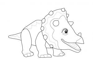 Dinosaurs Coloring Pages - Cute Dinosaur Coloring Pages Best Awesome Cute Dinosaur Coloring Pages Coloring Pages 11f