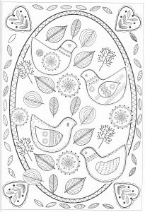Dinosaurs Coloring Pages - Number 5 Coloring Page Dinosaur Coloring Book Unique Dinasor Coloring Amazing Dinosaur 2i
