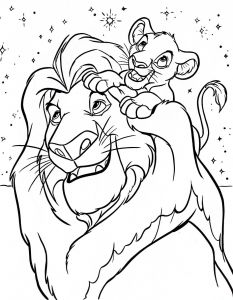 Disney Coloring Pages - Disney Printable Coloring Pages Best Printable Coloring Book Disney Luxury Fitnesscoloring Pages 0d Disney 10e