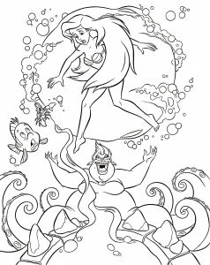 Disney Coloring Pages - Disney Coloring Pages Frozen Inspirational Disney Coloring Pages Printable Inspirational Fresh Walt Disney Disney Coloring 8d