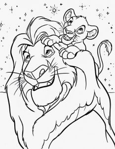 Disney Coloring Pages Online - Coloring Pages Disney Animals Superb Coloring Pages Disney Amazing Coloring Pages Line New Line Coloring 17d