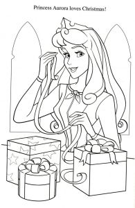 Disney Coloring Pages Online - Line Christmas Coloring Pages Disney Coloring Line New Coloring Pages Line New Line Coloring 0d 12t