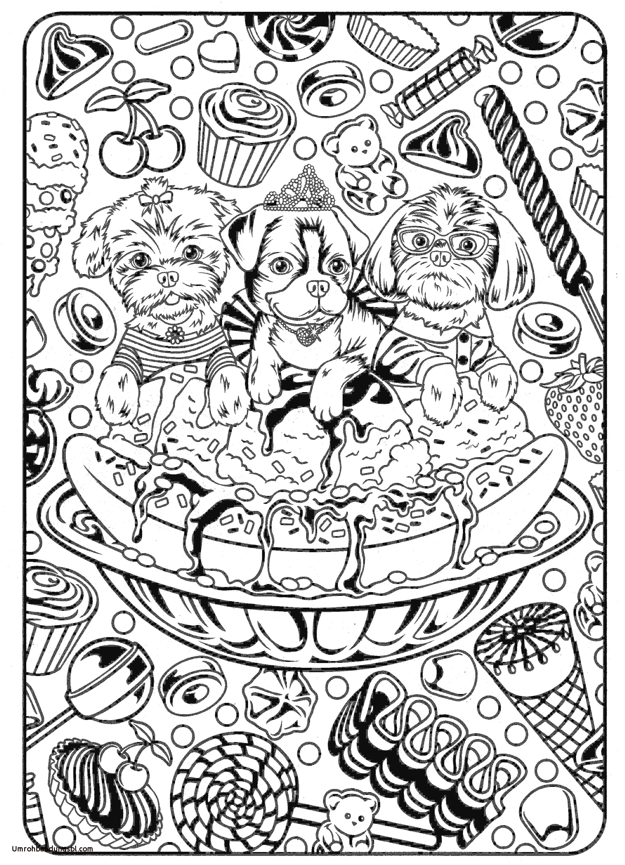 20 disney coloring pages online download coloring sheets