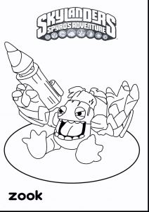 Disney Coloring Pages Online - Free Coloring Pages for Boy Beautiful Free Kids S Best Page Coloring 0d Free Coloring Pages 7n
