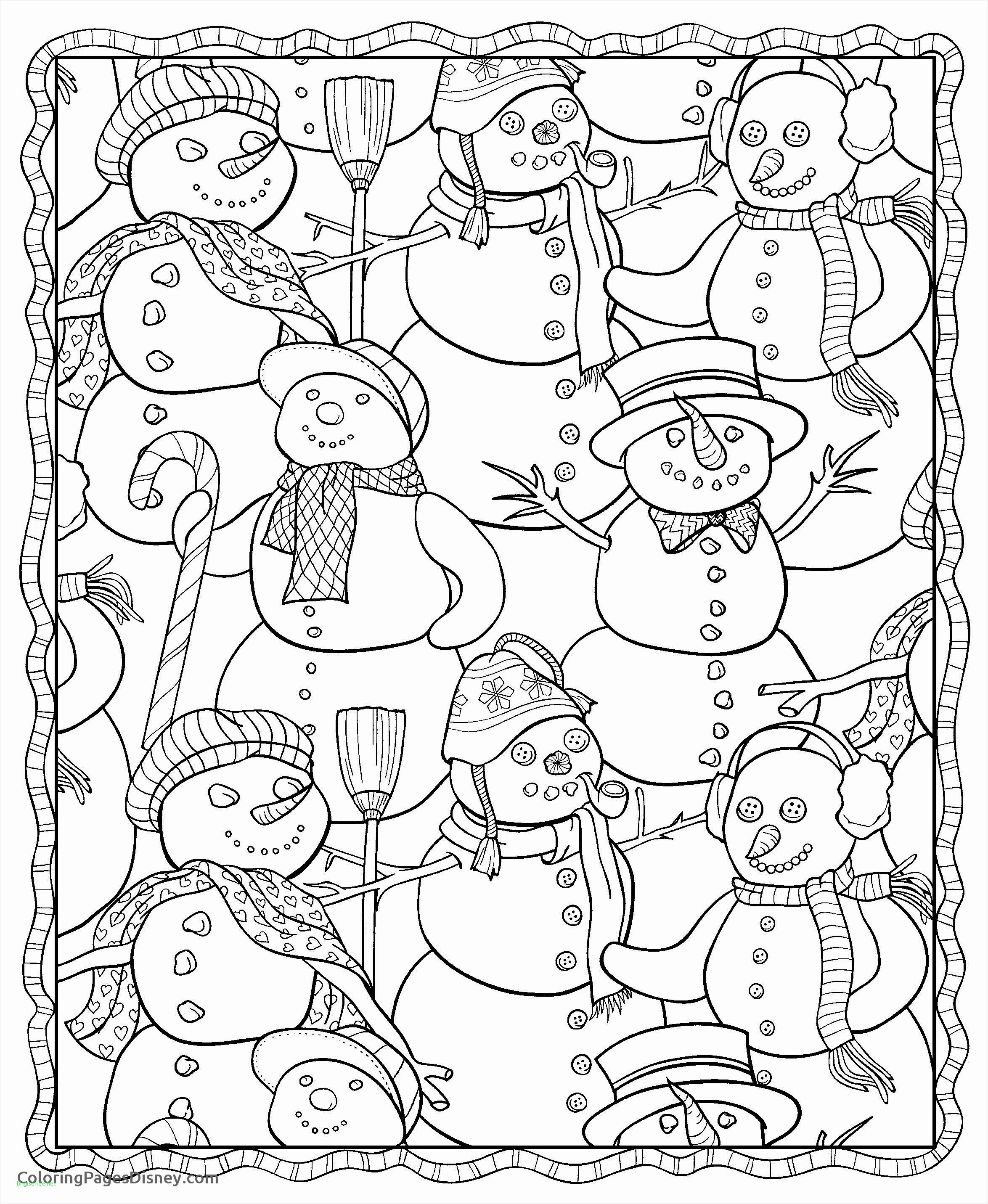 29 Disney Coloring Pages Pocahontas Gallery Coloring Sheets