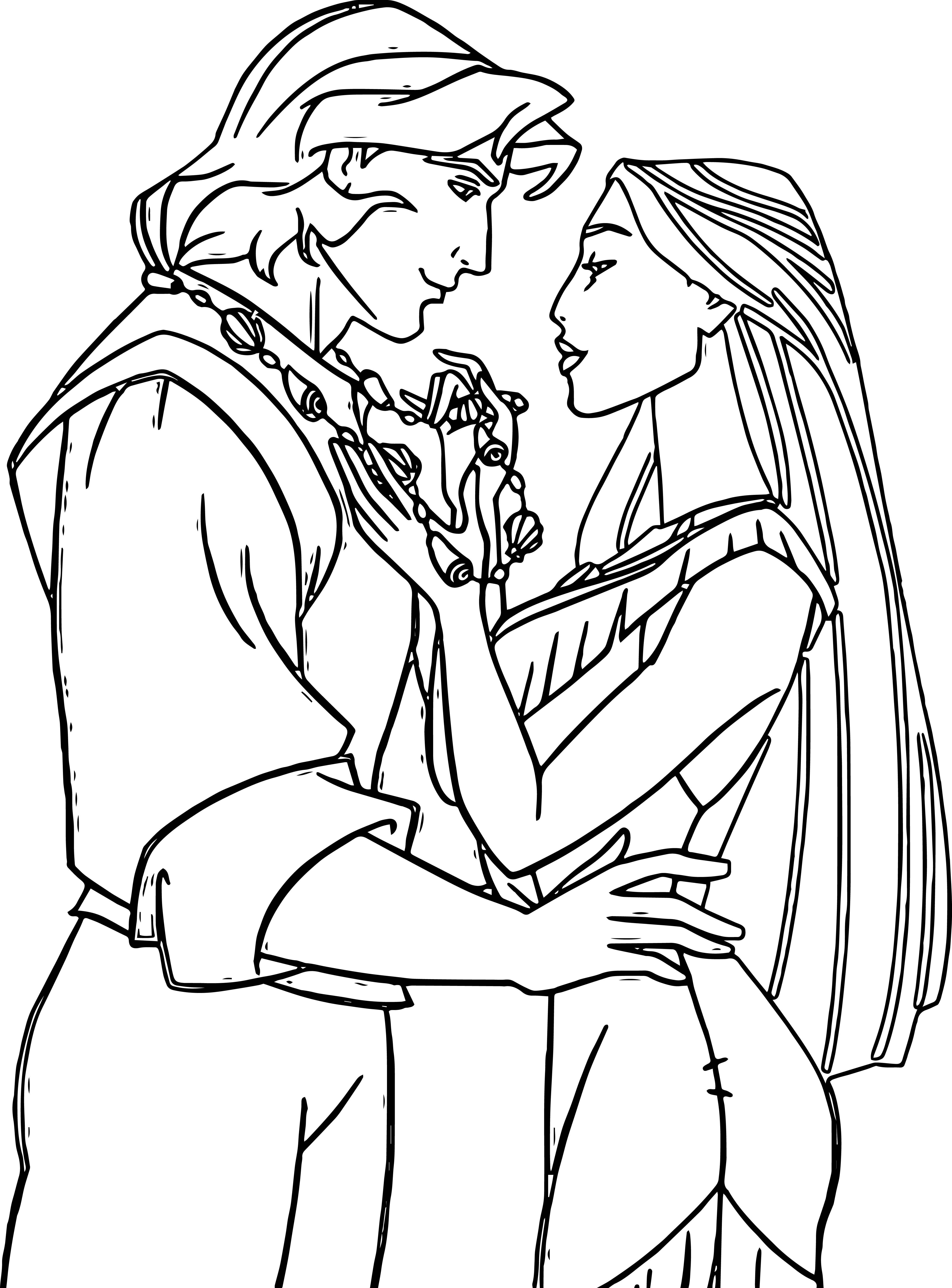 disney coloring pages pocahontas Collection-Pocahontas Coloring Book Pages Disney Coloring Pages Pocahontas Best Disney Coloring Pages 6-g
