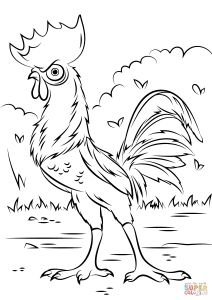 Disney Coloring Pages Pocahontas - Coloring Pages Disney Moana Find the Newest Extraordinary Images Ideas Especially some topics to Coloring Pages Disney Moana Only I 1i