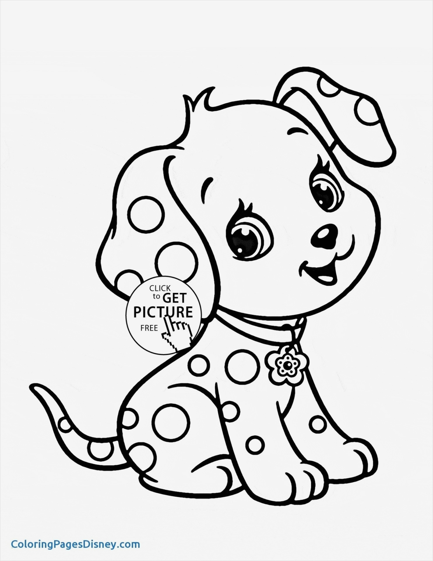 25 Disney Princess Halloween Coloring Pages Collection