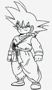 Dragon Ball Z Coloring Pages - Dragon Ball Z Coloring Pages Easy and Fun Letter Z Coloring Page Best Coloring Page Dragon 3d