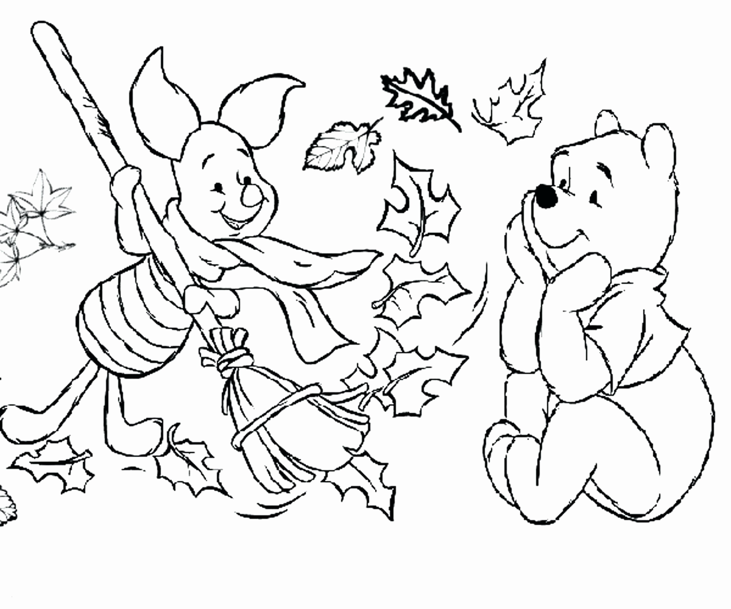 dragon ball z coloring pages Download-Dragon Ball Z Coloring Pages Autumn Coloring Pages Printable Awesome Kids Printable Coloring Pages Elegant 14-l