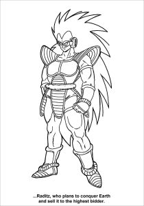 Dragon Ball Z Coloring Pages - Mickeycarrollmunchkin Ausmalbilder Dragonball Z Foto Ausmalbilder Dragon Ball Z Uploadertalk 16f