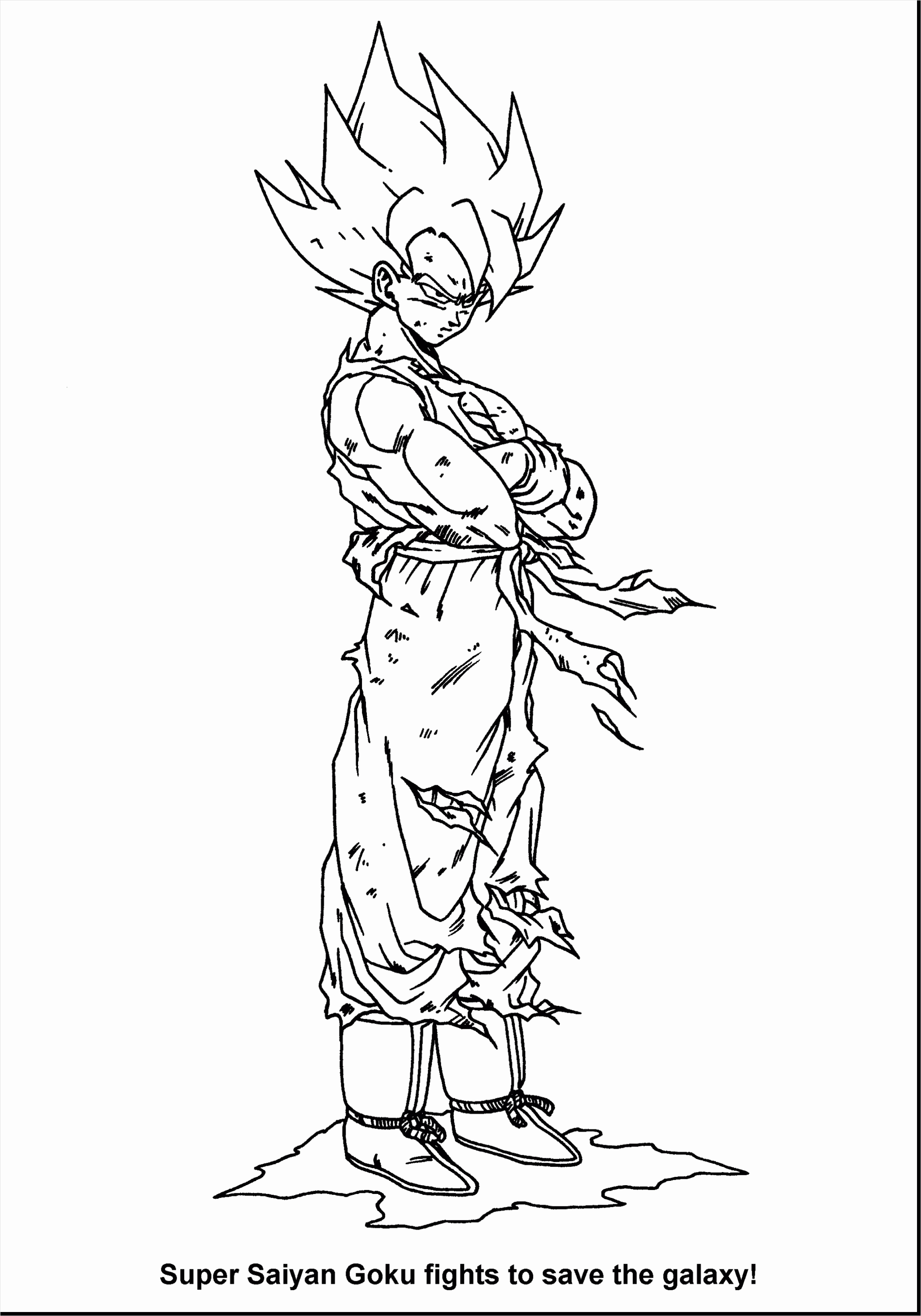 Dragon ball z coloring pages online coloring pages dragons printable dragon ball coloring pages elegant