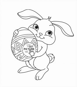 Easter Coloring Pages that You Can Print - Bugs Bunny Easter Coloring Pages New Ziemlich Tiny toons Coloring Genial Ausmalbilder Bugs Bunny 1s