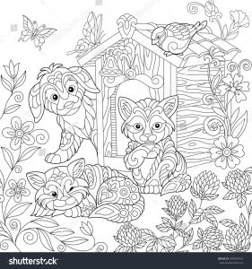 Easter Coloring Pages that You Can Print - Free Printable Easter Bunny Coloring Pages 5g