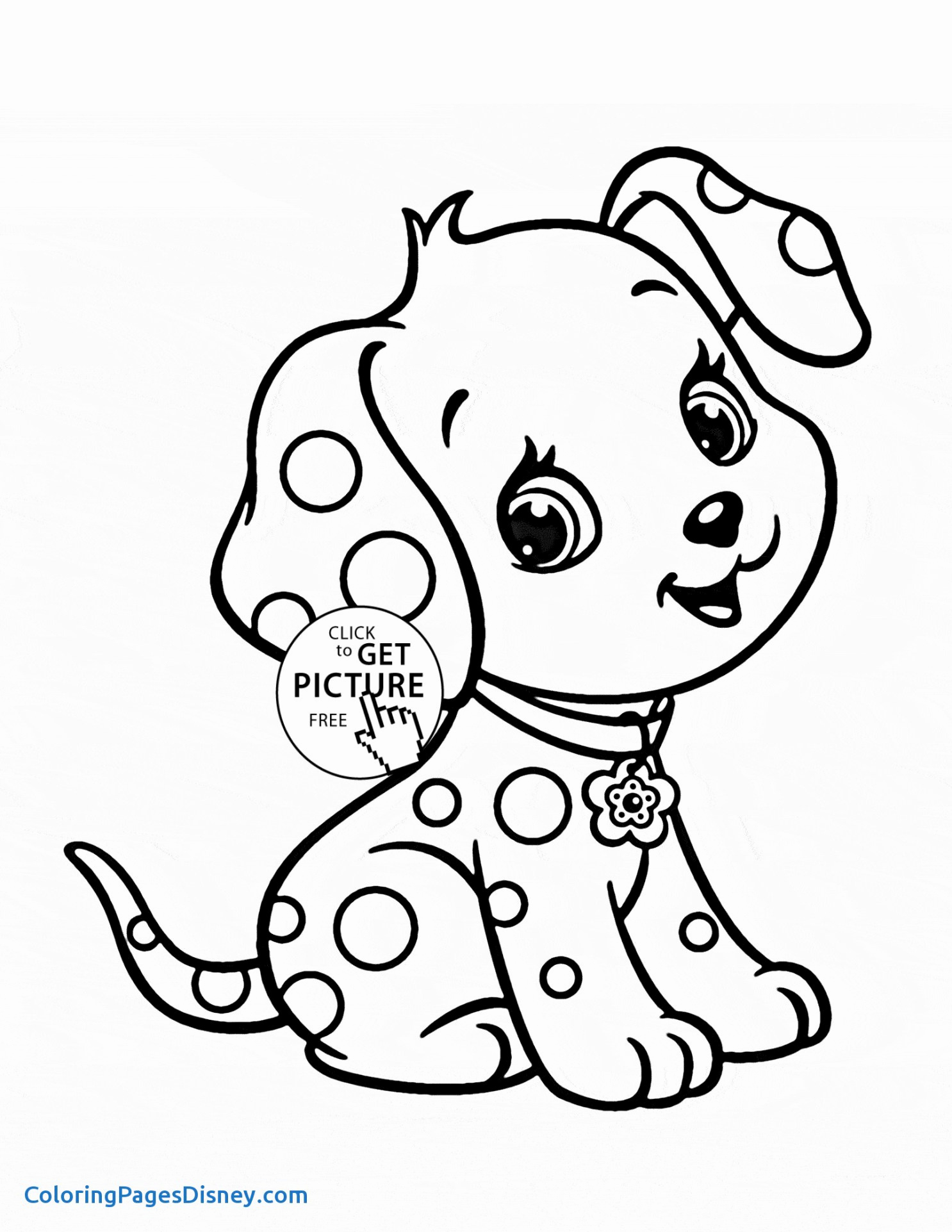 easter coloring pages that you can print Download-Dog Coloring Book Pages Easter Coloring Book New Coloring Pages Cartoons Coloring Pages Dogs 1-h