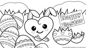 Easter Coloring Pages that You Can Print - Dora Easter Coloring Pages Gallery Coloring for Kids 2018 Easter Coloring Pages Free Printable 14f