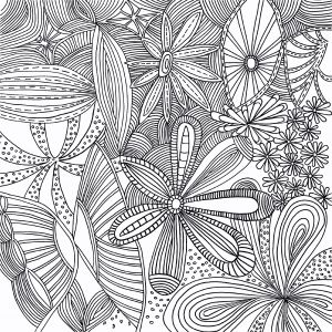 Easter Coloring Pages that You Can Print - Printouts Kids Easter Coloring Sheets Cool Coloring Pages 20e