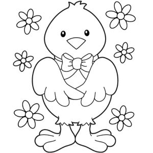 Easter Free Coloring Pages Printable - Easter Bunny to Color Easter Bunny Coloring Pages Elegant Bunny Coloring Pages Free 8j