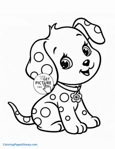 Easter Free Coloring Pages Printable - Dog Coloring Book Pages Easter Coloring Book New Coloring Pages Cartoons Coloring Pages Dogs 17g
