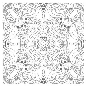 Easter Free Coloring Pages Printable - Coloring Pages Best sol R Coloring Pages Best 0d Cool Coloring Pages 12j