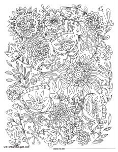 Easter Free Coloring Pages Printable - Crayola Free Coloring Pages Lovely Free Coloring Pages Elegant Crayola Pages 0d Archives Se Telefonyfo 6l
