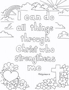 Easter Free Coloring Pages Printable - Football Coloring Pages for Kids 11s