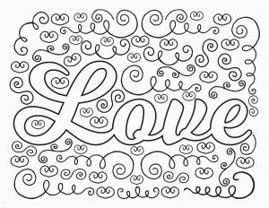 Easy Halloween Coloring Pages - Heathermarxgallery Halloween Printable Coloring Pages Coloring Halloween Coloring Pages Websites 29 Free 0d Awesome 17f