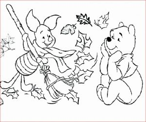 Easy Halloween Coloring Pages - Coloring Games for Kids Batman Coloring Pages Games New Fall Coloring Pages 0d Page for Kids Maritimeghostconference 11o