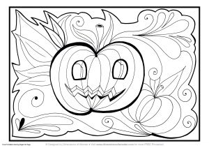 Easy Halloween Coloring Pages - Disney Halloween Coloring Pages Printable Simple 50 Best Disney Halloween Stock 3m