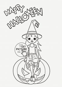 Easy Halloween Coloring Pages - Free Halloween Coloring Pages Free 25 Lovely Halloween Coloring Pages Printable Free 19a