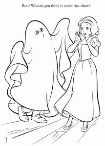 Easy Halloween Coloring Pages - Easy Halloween Printable Coloring Pages 15b