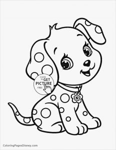 Easy Halloween Coloring Pages - Cute Halloween Coloring Pages Halloween Coloring Pages Elegant Disney Coloring Pages Halloween 19m