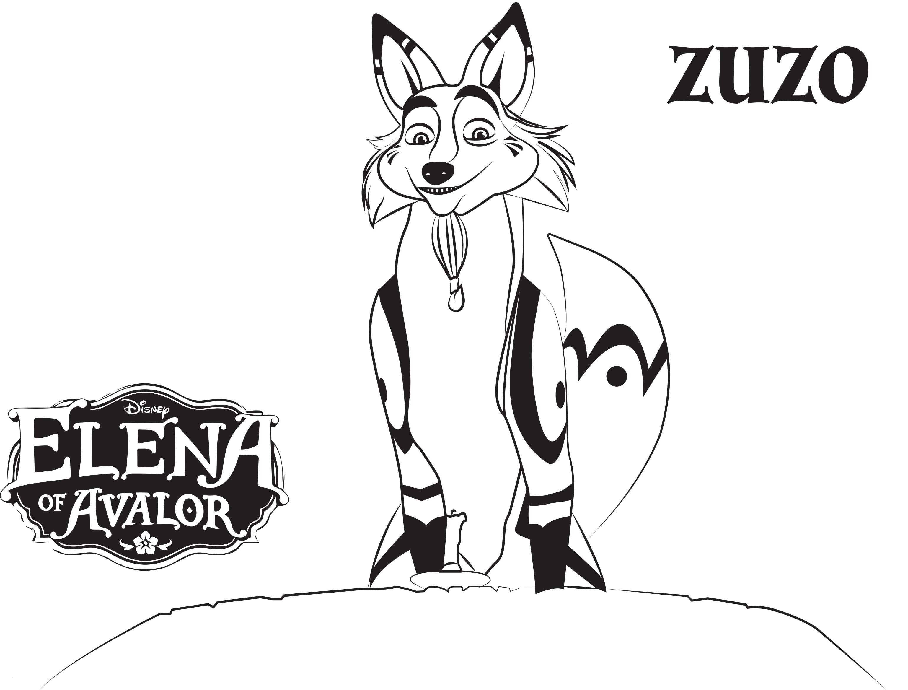 elena of avalor coloring pages to print Download-Elena Avalor Coloring Pages Free Elena Avalor Coloring Pages to Print Lovely Elena Avalor Coloring 14-k